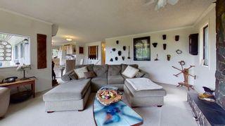 Photo 7: 245 Ardry Rd in : Isl Gabriola Island House for sale (Islands)  : MLS®# 874322