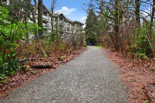 "Photo 18: 306 33338 E BOURQUIN Crescent in Abbotsford: Central Abbotsford Condo for sale in ""Natures Gate"" : MLS®# R2527023"