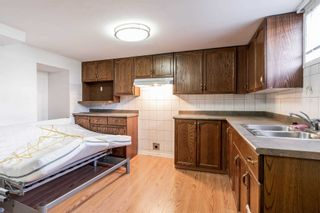 Photo 34: 424 Pineland Avenue in Oakville: Bronte East House (Bungalow) for sale : MLS®# W5213169