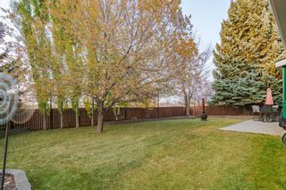 Photo 42: 64 MIDPARK Place SE in Calgary: Midnapore Detached for sale : MLS®# A1152257