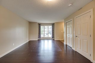 Photo 16: 2510 ANDERSON Way in Edmonton: Zone 56 Attached Home for sale : MLS®# E4248946