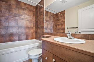 Photo 19: 325 52 Cranfield Link SE in Calgary: Cranston Apartment for sale : MLS®# A1123633