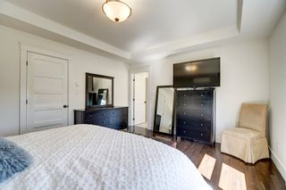 Photo 13: 60 Hazelton Hill in Bedford: 20-Bedford Residential for sale (Halifax-Dartmouth)  : MLS®# 202106675