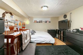 Photo 17: 1382 E 36TH Avenue in Vancouver: Knight House for sale (Vancouver East)  : MLS®# R2541429
