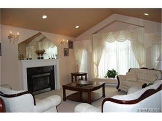 Photo 1:  in : SE High Quadra House for sale (Saanich East)  : MLS®# 453465