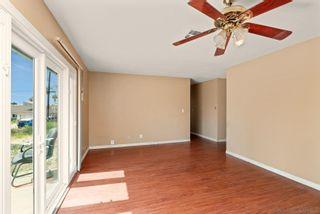 Photo 7: OCEANSIDE House for sale : 4 bedrooms : 3132 Glenn Rd