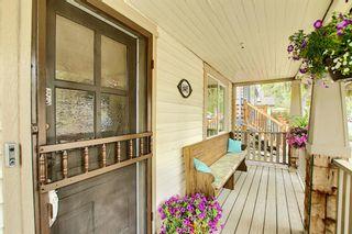 Photo 4:  in : Ogden Residential  (Calgary)