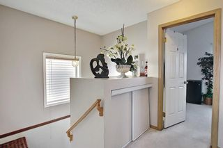 Photo 30: 148 Arbour Wood Mews NW in Calgary: Arbour Lake Detached for sale : MLS®# A1079905