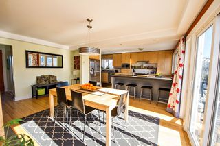 Photo 10: 20 Chittick Avenue in Dartmouth: 12-Southdale, Manor Park Residential for sale (Halifax-Dartmouth)  : MLS®# 202104232