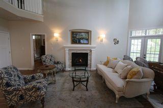 Photo 15: 2696 Fraser Road in Anglemont: North Shuswap House for sale (Shuswap)  : MLS®# 10114033
