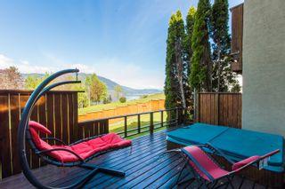 Photo 16: 2721 Northeast 17 Street in Salmon Arm: Appleyard House for sale (NE Salmon Arm)  : MLS®# 10134504