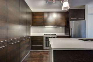 """Photo 2: 304 2020 W 12TH Avenue in Vancouver: Kitsilano Condo for sale in """"2020"""" (Vancouver West)  : MLS®# R2581215"""