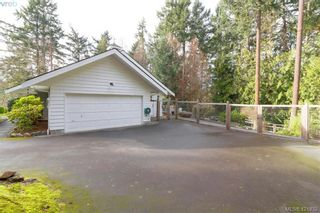 Photo 38: 1290 Maple Rd in NORTH SAANICH: NS Lands End House for sale (North Saanich)  : MLS®# 834895