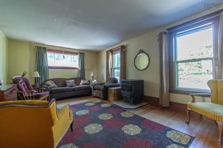Photo 22: 157 Main Street in Kentville: 404-Kings County Residential for sale (Annapolis Valley)  : MLS®# 202125519