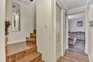 Photo 25: 38 21555 DEWDNEY TRUNK Road in Maple Ridge: West Central Townhouse for sale : MLS®# R2553736