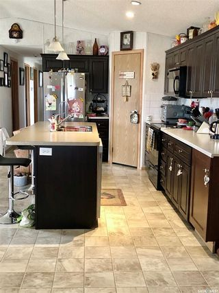 Photo 11: 187 Robinson Avenue in Macoun: Residential for sale : MLS®# SK845281