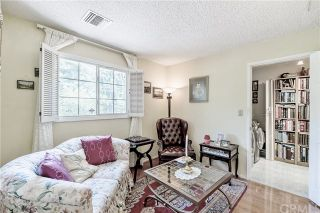 Photo 50: 20201 Wells Drive in Woodland Hills: Residential for sale (WHLL - Woodland Hills)  : MLS®# OC21007539