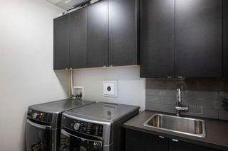 Photo 37: 401 33 Burma Star Road SW in Calgary: Currie Barracks Apartment for sale : MLS®# A1150046