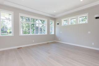 Photo 13: 2136 Champions Way in : La Bear Mountain House for sale (Langford)  : MLS®# 863691
