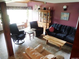Photo 10: 10 kms SW of Meadow Lake in Meadow Lake: Residential for sale (Meadow Lake Rm No.588)  : MLS®# SK849245