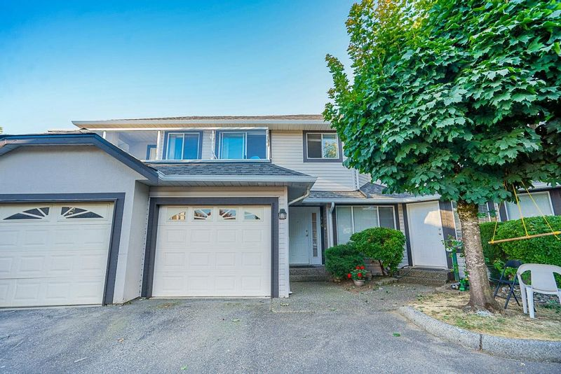 FEATURED LISTING: 106 - 3160 TOWNLINE Road Abbotsford