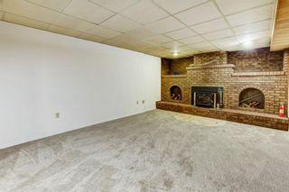 Photo 20: 5619 Madigan Drive NE in Calgary: Marlborough Park Detached for sale : MLS®# A1092723