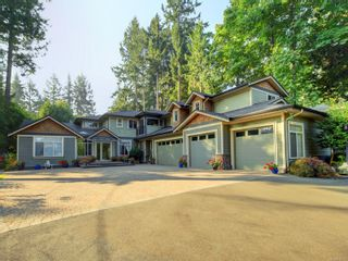 Photo 40: 813 Sayward Rd in : SE Cordova Bay House for sale (Saanich East)  : MLS®# 876772