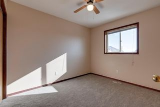 Photo 21: 125 Coventry Crescent NE in Calgary: Coventry Hills Detached for sale : MLS®# A1042180