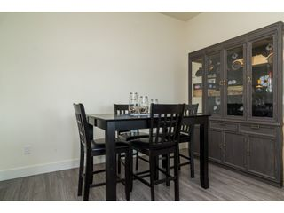 "Photo 10: 49 7811 209 Street in Langley: Willoughby Heights Townhouse for sale in ""EXCHANGE"" : MLS®# R2179349"