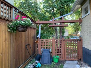 Photo 39: 3310 PIKE Avenue in Regina: Cathedral RG Residential for sale : MLS®# SK848994