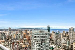 """Photo 20: PH2 777 RICHARDS Street in Vancouver: Downtown VW Condo for sale in """"Telus Garden"""" (Vancouver West)  : MLS®# R2429088"""