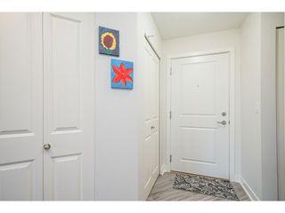 "Photo 23: 302 8915 202 Street in Langley: Walnut Grove Condo for sale in ""Hawthorne"" : MLS®# R2597189"