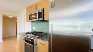 Photo 15: 603 89 W 2ND Avenue in Vancouver: False Creek Condo for sale (Vancouver West)  : MLS®# R2605958