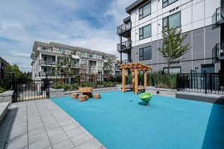 Photo 18: R2489122 - 108 - 621 REGAN AVE, COQUITLAM CONDO