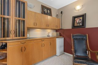 Photo 29: 2702 BEACH Avenue: Cold Lake House for sale : MLS®# E4230499