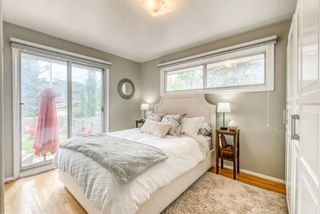 Photo 27: 2728 43 Street SW in Calgary: Glendale Detached for sale : MLS®# A1117670