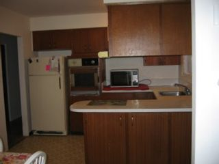Photo 5: 12875 96B Avenue: House for sale (Cedar Hills)  : MLS®# 2404133