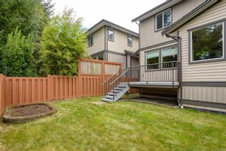 Photo 45: 17 2033 Varsity Landing in : CR Campbell River Central House for sale (Campbell River)  : MLS®# 857642