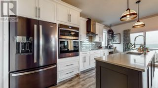 Photo 26: 27 HarbourView Drive in Holyrood: House for sale : MLS®# 1237265