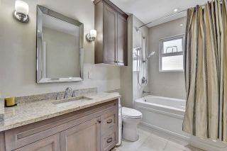 Photo 6: 507 SCHOOLHOUSE Street in Coquitlam: Central Coquitlam House for sale : MLS®# R2613692