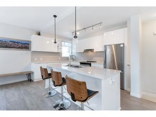 """Photo 11: 114 15111 EDMUND Drive in Surrey: Sullivan Station Townhouse for sale in """"TOWNSEND"""" : MLS®# R2588502"""