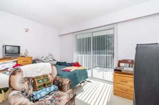 Photo 17: 410 7TH Avenue in Hope: Hope Center House for sale : MLS®# R2609570