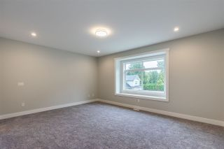 Photo 12: 4851 201A STREET in Langley: Brookswood Langley House for sale : MLS®# R2508520