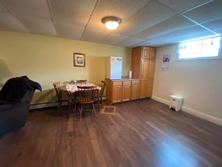 Photo 22: 65 Forge Street in Trenton: 107-Trenton,Westville,Pictou Residential for sale (Northern Region)  : MLS®# 202113495