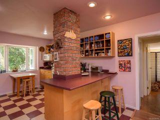 Photo 15: 1751 BEAUFORT Avenue in COMOX: CV Comox (Town of) House for sale (Comox Valley)  : MLS®# 796785