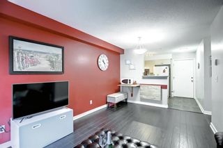 Photo 9: 1107 2395 Eversyde Avenue SW in Calgary: Evergreen Apartment for sale : MLS®# A1146206