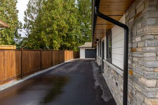 Photo 26: 4170 207A Street in Langley: Brookswood Langley House for sale : MLS®# R2621918