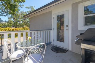 Photo 22: 3349 Cook St in : SE Maplewood House for sale (Saanich East)  : MLS®# 878375