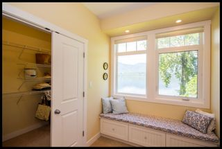Photo 46: 3513 Eagle Bay Road in Eagle Bay: Waterfront House for sale : MLS®# 10100248