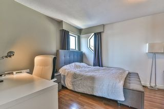 "Photo 22: 15066 ROYAL Avenue: White Rock House for sale in ""White Rock"" (South Surrey White Rock)  : MLS®# R2565589"